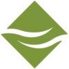 logo_flow